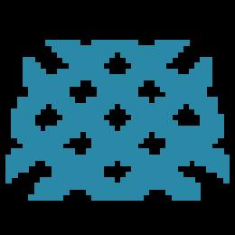 Сетка рабица (цинк)