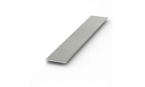 Полоса стальная 100х6 мм Ст3