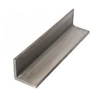 Уголок стальной 90х90х7 мм